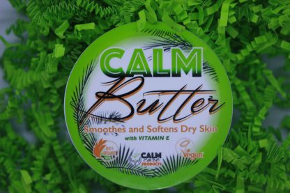 CalmButterPhototub_4