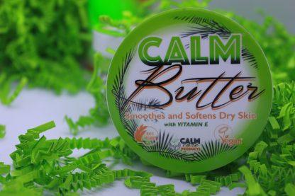 CalmButterPhototub_2