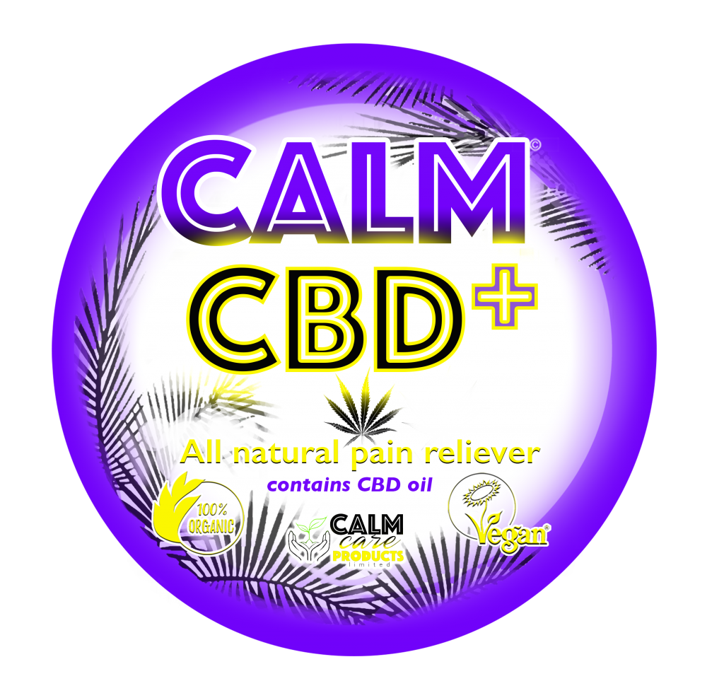 Calm CBD+_6