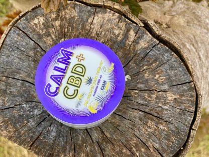Calm CBD+_5