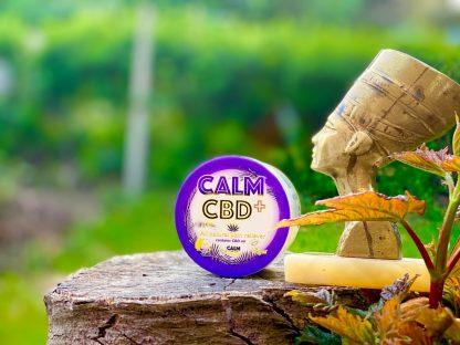 Calm CBD+_4